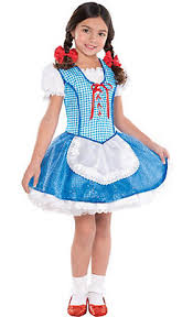 dorothy costume wizard of oz costumes wizard of oz costumes party