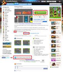 thanksgiving mahjong free online toomkygames faq u2013 play full version casual games free at