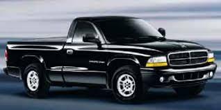 cheap dodge dakota parts 2004 dodge dakota parts and accessories automotive amazon com