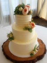 wedding cake buttercream wedding cakes gallery pictures laurie clarke cakes portland or