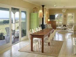 long narrow kitchen table narrow kitchen island ideas wall mounted tables long dining table