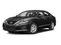 nissan altima 2016 white current nissan models current nissan models