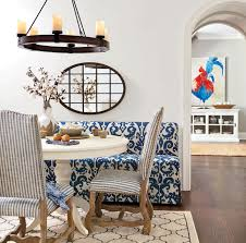 dining room decorating ideas how to decorate