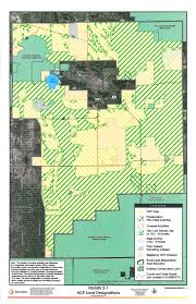 Map Of Sw Florida by Policy Eastern Collier Habitat Conservation Plan Conservancy