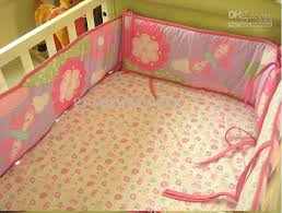 Baby Cot Bedding Sets Babies Baby Cot Bedding