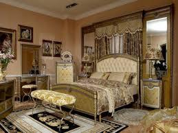 victorian mansion bed bedroom furniture bedroom set bedroom victorian style bedroom set