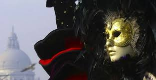 where to buy masks venetian carnival masks where to buy them types prices