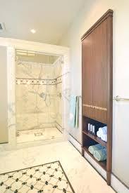 12 deep linen cabinet 12 deep linen cabinet bay standard linen cabinet linen cabinets