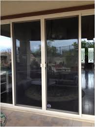 Patio Screen Doors Mattress Mobile Home Screen Doors Lovely Patio Screen