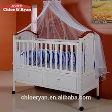 new crib designs baby crib design inspiration
