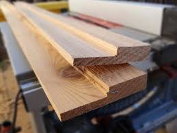 how to frame a floor add a wood frame around a plain mirror diy