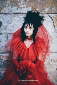 lydia deetz costume 22 best images about boom on penguin books