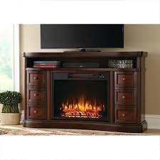 100 white fireplace tv stand news white fireplace tv stand