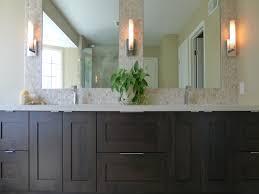 hardware for bathroom cabinets rtmmlaw com