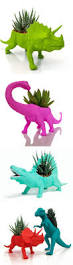 best 25 diy dinosaur decorations ideas on pinterest
