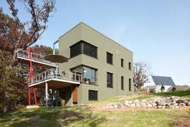 Leed Home Plans by New Home Archives Greenhome Institute