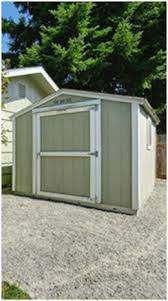 how to build a large all purpose shed free building plans and