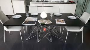 canap bonaldo awesome big table bonaldo prezzo images acrylicgiftware us