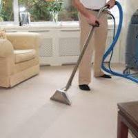 Upholstery Cleaner Vancouver Carpet And Upholstery Cleaning Vancouver Thesecretconsul Com