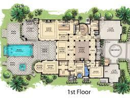 Design House Floor Plan 823 Best Floor Plans Images On Pinterest Architecture House