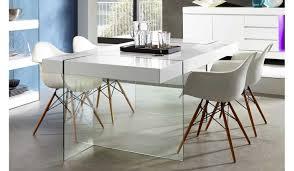 but table de cuisine et chaises impressionnant table bar cuisine but avec modern chaise blanche