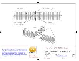 Sip Panel Homes by Sip Design Center And Detail Drawings U2013 Build Sip Panels On The