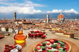 cuisine florentine florence with 11 top things to do planetware