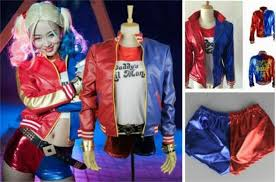 Halloween Costume Harley Quinn Halloween Costume Ideas Harley Quinn Deadpool