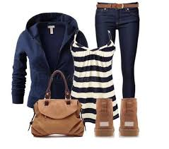 ugg s boots chestnut 8 best ugg images on winter style casual