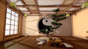 meuble design japonais indogate com chambre japonaise traditionnelle