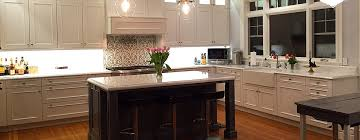 wood mode cabinets reviews wood mode brookhaven cabinetry rhinebeck kitchen bath