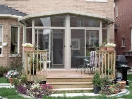 Patio Enclosures Com Best 25 Porch Enclosures Ideas On Pinterest Deck Enclosures