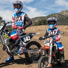 motocross race uncategorized kühles mx racer cycletrader rock river yamaha