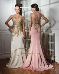 robe beige pour mariage 9 best robes d exception pour mariage soirée et cérémonie a