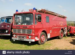 leyland truck stock photos u0026 leyland truck stock images alamy