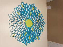 the awesome of paper towel roll art ideas u2014 tedx decors