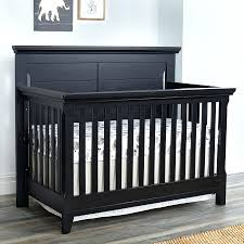 best convertible crib convertible baby beds top rated convertible baby cribs u2013 mlrc
