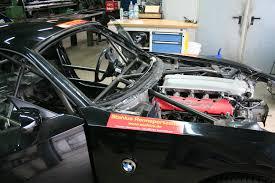 Dodge Viper V10 - bmw z4 with a dodge srt 10 v10 update u2013 engine swap depot