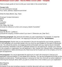 Resume For Bookkeeper Bookkeeping Resume Example Accounting Finance The Freelance