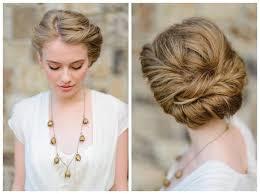 vintage hairstyles for weddings best 25 vintage updo ideas on pinterest vintage wedding hair
