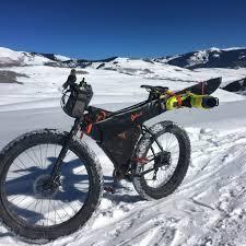 bicycle boots gunslinger ski carry u2013 defiant pack