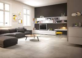 beige fliesen wohnzimmer wohndesign 2017 attraktive dekoration fliesen wohnzimmer modern