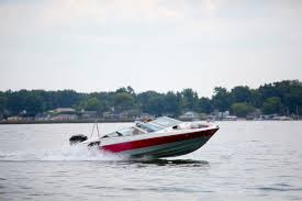 Sinking Spring Family Dental by 9 Tips To Get Your Boat Ready For Spring Angie U0027s List