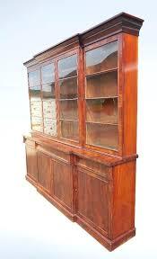 Bookshelf Speaker Shelves Bookcase Shallow Depth Bookshelf Shallow Depth Shelf Unit