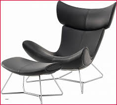 chaise bureau massante bureau chaise de bureau massante fresh chaise de bureau massante