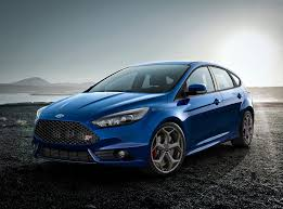 2014 ford focus st blue 353 best ford images on ford focus cars and focus rs
