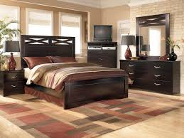 North Shore Ashley Furniture Bedroom Sets  To Finance Ashley - Ashley north shore bedroom set used