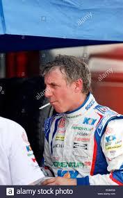 cigarette racing cigarette racing team stock photos u0026 cigarette racing team stock
