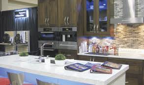 Atlanta Home Design And Remodeling Show 20th Annual North Atlanta Home Show Inside Gwinnett