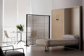simple studio flat room dividers beautiful home design